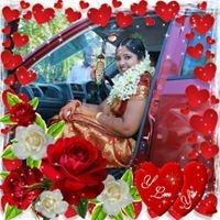 Dhanya Arjun