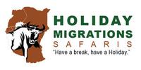 Holiday Migrations Safaris