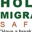 Holiday Migrations Safaris