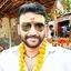 Shyam Jha