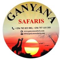 Ganyana Safaris