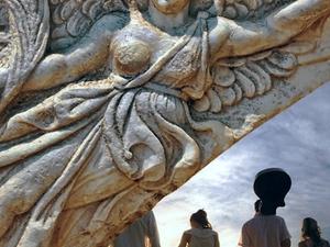 Best Ephesus Tour Photos