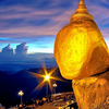Yangon Holiday Package