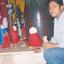Hanuman Prasad