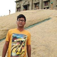 Ranjan Chatterjee