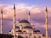 10 Day Turkey Magic Carpet Tour