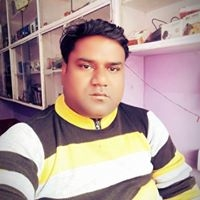 Pranav Kashyap