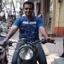 Sandeep Kulwade