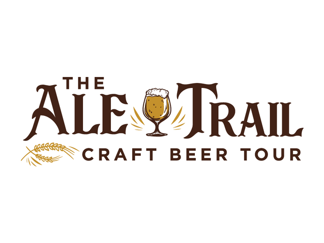 Ale Trail Craft Beer Tour Photos