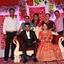Abhinay Mayal