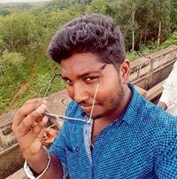Jinish Kumar