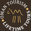 Lifetime Tours