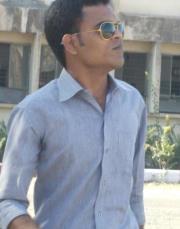 Amit Chothale