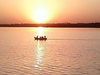 Ambazari Lake 2