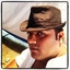 Mitesh Shetty