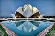 TravelPitara India