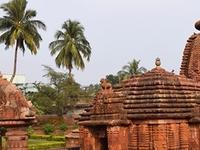 Eastern India Pilgrimage with kolkotta Gangasagar Tour
