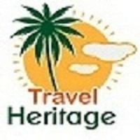 Travel Heritage