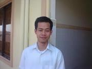 Heng Meng