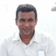Mohamed Nazahim