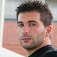 Gian Sgaggero