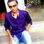 Bhushan Gabhane