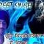 Jaspreet Singh Anand