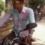 Bhargava Kumar