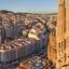 Barcelona 02 Big