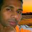 Kumudu Suranjith@gmail.com