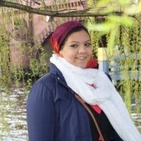 Yara Yehia