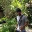 Dishant Bhasin