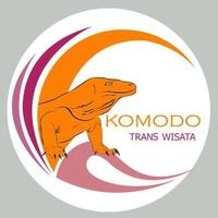 Komodo Flores