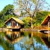 Weekend Getaway - Jal Srushti, Pune