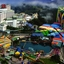 Genting Water Park