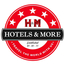 Hotelsnmore