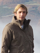 Andres Covarrubias