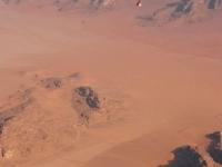Balloon In Jordan