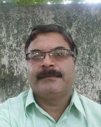 Prashant Mulmuley
