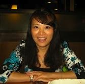 Yoko Torii