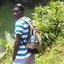 Moses Mpiriirwe