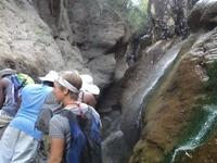 5 days safari in kenya