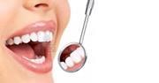 Fleet Dental