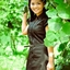 Nguyen Thuy