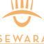 Sewara