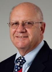 Marty Juel