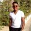 Mounir Ar