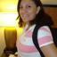 Shereen Shirazy