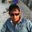 Mukesh Jain