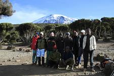 Topi Adventure Crew